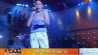 Rojo Cap. 28 | María José Quintanilla - Zíngara
