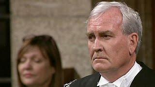 """Премьер-министр Канады: """"мы сохраним бдительность, но не будем бояться"""""""