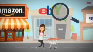 Como funciona El Casillero Virtual - Mi Punto de Compra - Colombia
