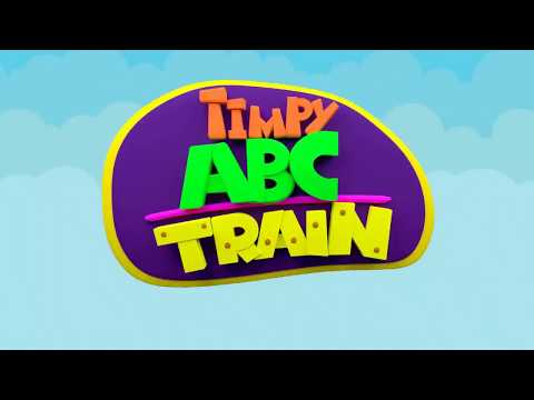 Learn ABCD for kids video free download ABCD Song - ABCD Alphabet Songs - Vilok TV