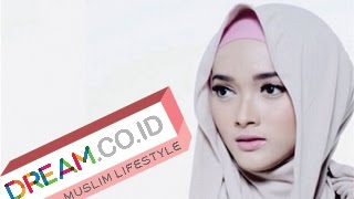 Tips Cantik Dari Selebgram Puteri Hasanah Karunia