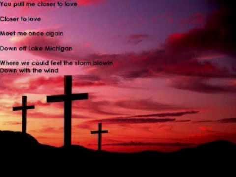 Closer To Love - Mat Kearney