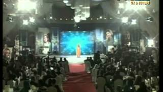 ▶ HD aanda teray layee reshmi romaal by Nooran Lal   YouTube