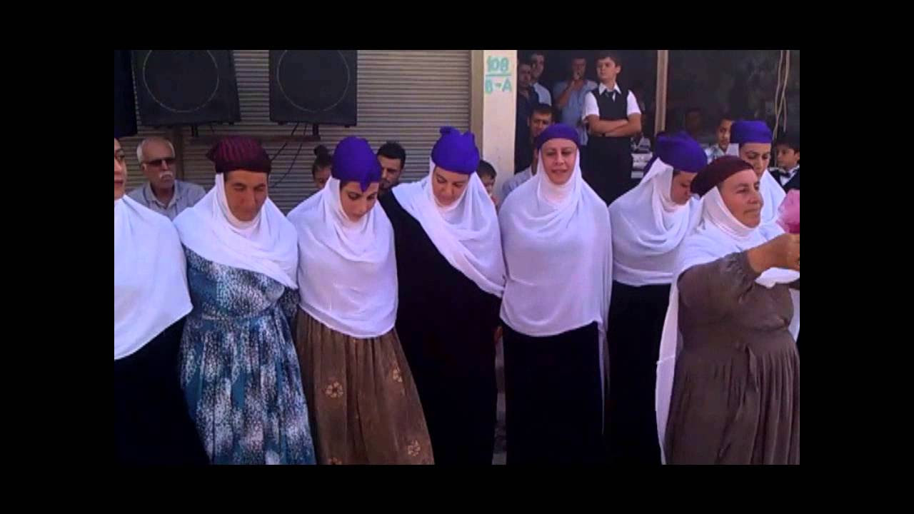 HALAYCILARA GEL #diyarbakir #Kurdische #Halay #dugun #nisan #KurdischeHochzeit #weddingdanc