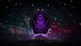 DJ PAK CEPAK CEPAK JEDER x SET FIRE TO THE RAIN REMIX TIKTOK VIRAL TERBARU 2021