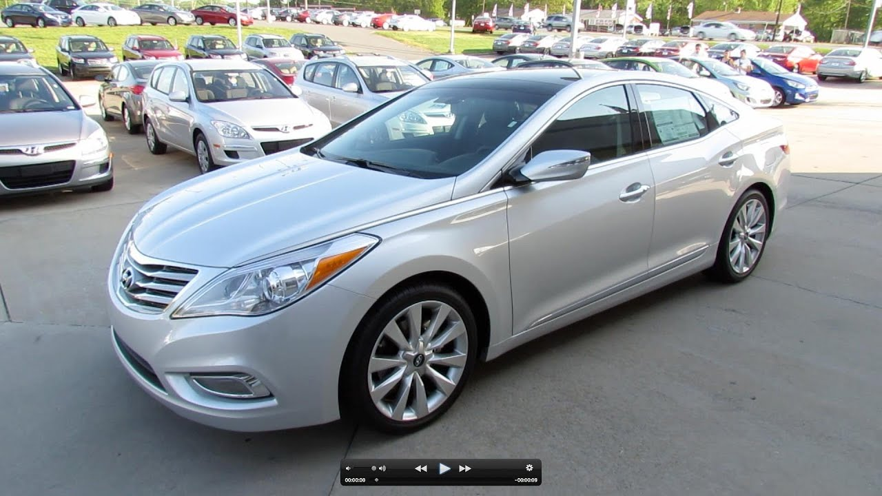 and review the m azera ratings overview photos specs image prices hyundai
