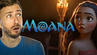 """Disney's Moana: """"We Know The Way"""" (Cover Song)"""