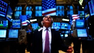 Jeremy Siegel: How the Dow Gets to 20,000