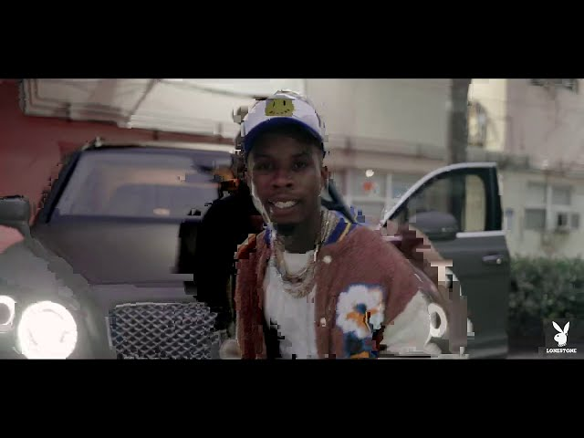 Tory Lanez - Motorboat (Official Music Video)