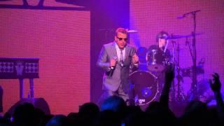 Madness   La Luna   Live At The iTunes Festival 27 09 12