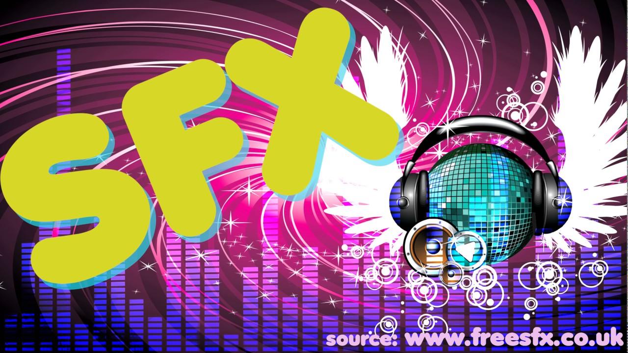 FREE SOUND FX Dancehall Reggae Air Horns Air Horn, Jamaican ...