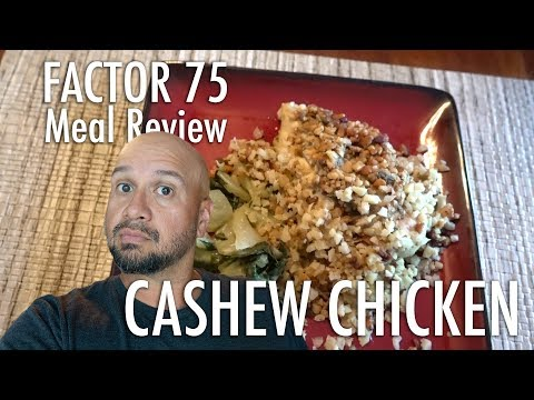 factor-75-meal-review-cashew-chicken-with-bok-choy