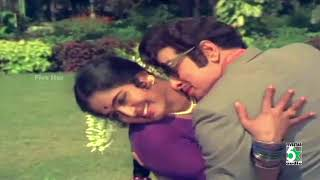 Tick Tick Song | Nalla Neram Movie | MGR | K.R.Vijaya