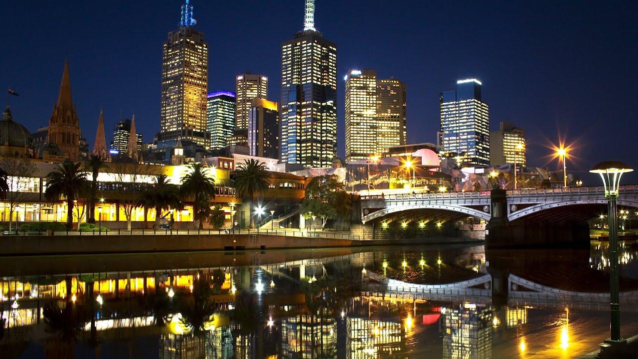 Ночной город вид из окна картинки