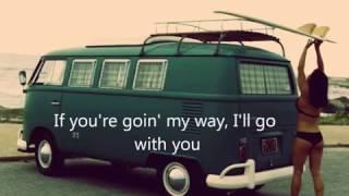 I Got A Name - Jim Croce - lyrics video