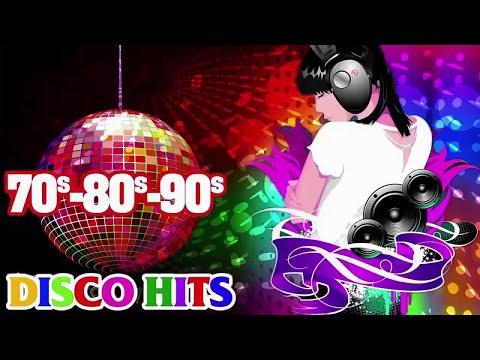 ДИСКОТЕКА 80 х 90 х ✰ супердискотека 80-90х ✰ Избранные песни от 80-х до 90-х годов ✰63
