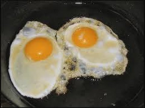 egg recipes in hindi