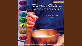 Play Sonic Massage (all the singing bowls)