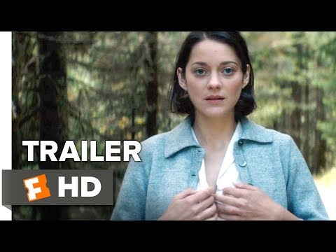 Thumbnail: From the Land of the Moon Trailer #1 (2017) | Movieclips Trailers