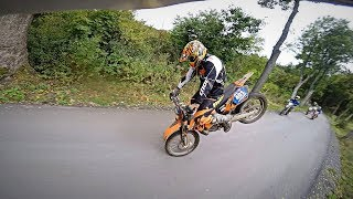 EnduroBoys New challenges