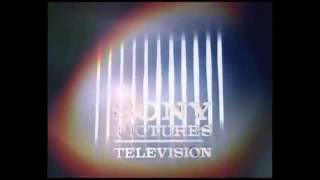 Sony Pictures Television International 2002/2009