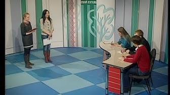 Kirjutamma saneluo karjalan kielen kahella murtehella