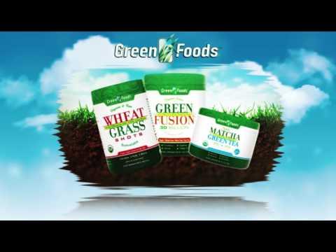 Wheatgrass growing powder juice shots detox diet weight loss benefits for men women