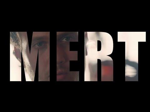 İçerde - Mert'in Hikayesi...
