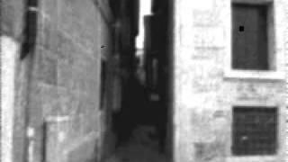 Calle della Morte - Ballerino di Tango