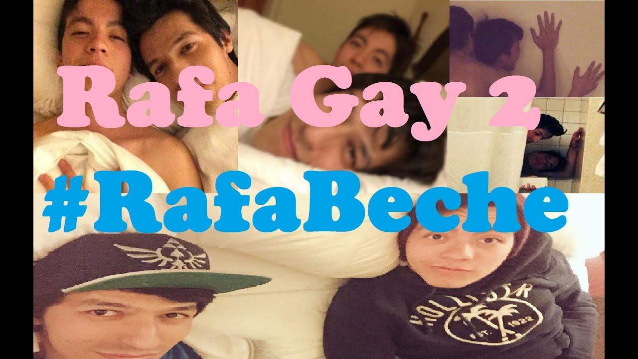 karen gay