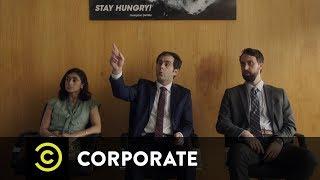 Corporate - Brainstorms thumbnail