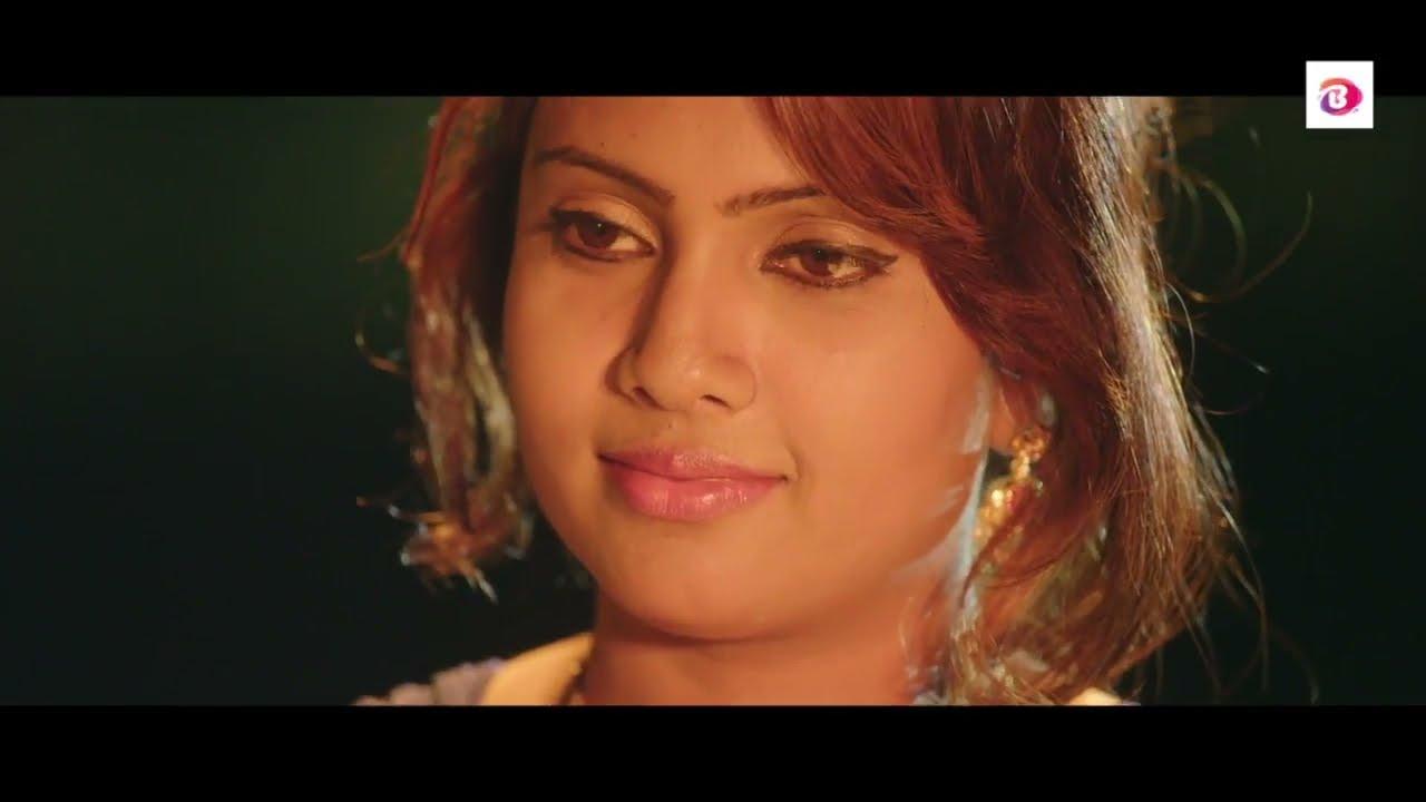 पुराना महल   South Hindi Dubbed Full Horror Movie HD Full Movie