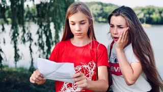 ВЗЛОМАЛИ Телефон Леди Дианы и Барвины