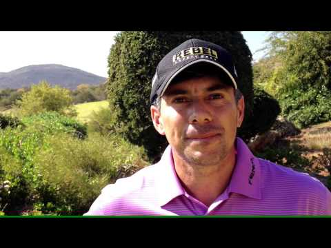 Adilson Da Silva interview Sun City Challenge