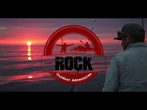 Rock Adventures - Tuna And Shark Sightings In Bay Of Chaleur Near Bathurst, New Brunswick, Canada