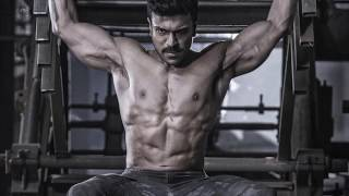 Download Hindi Video Songs - Dhruva - Manishi Musugulo Mrugam Neney Ra Telugu Song | Ram Charan , Rakul Preet Singh