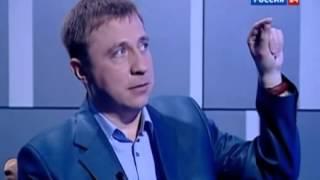 Байкал   уникальное озеро Документальный фильм
