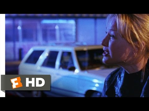 Chasing Amy (10/12) Movie CLIP - An Experimental Girl (1997) HD