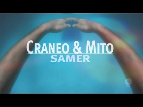 Cráneo y Mito - Samer - SLOW LIFE //CraneoMedia