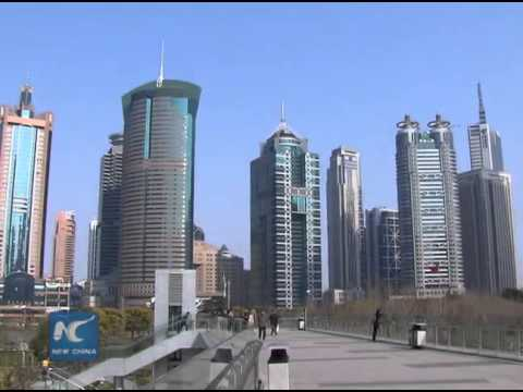 Analysts: China's private bank development benefits whole society