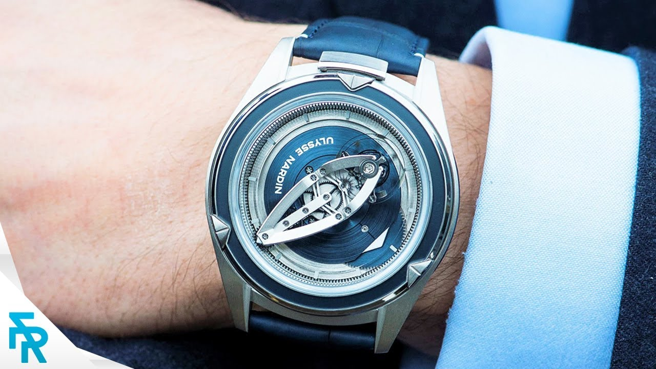 men watches for gettyimages new luxury fortune