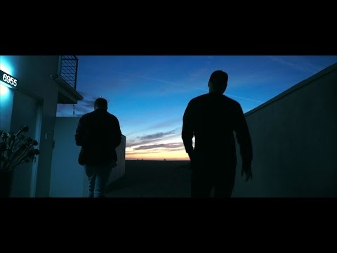 gianni & kyle - foreign (Official Music Video)