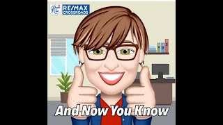 Episode 22: And Now You Know with Realtor Ro: Is Your Home Ready For Winter?