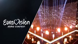 Coming Soon: Eurovision Song Contest 2015