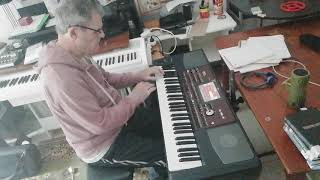 Korg Pa1000 Indian Styles Download