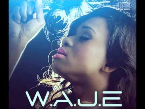 Download Waje - Kolo