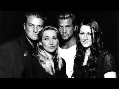 ACE OF BASE - CECILIA (REMASTERED) LYRICS