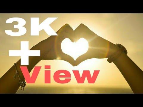 Agar Dil Kahe Ki Whatapp status song by youtube materials