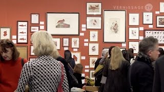 The Armory Show 2015