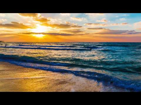 "Peaceful Music, Relaxing Music, Instrumental Music ""Peaceful Places"" by Tim Janis"